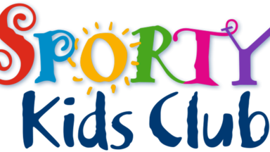 Sporty Kids Club | © Sporty Kids Club